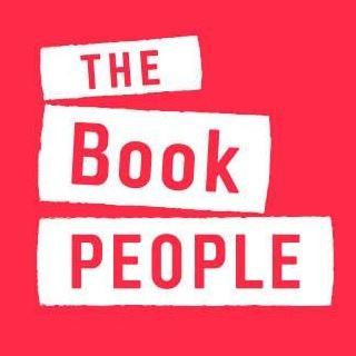 thebookpeople-uk-logo
