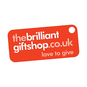 thebrilliantgiftshop-uk-logo