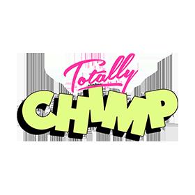 thechimpstore-logo