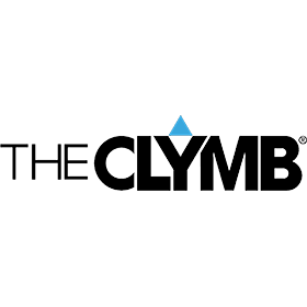 theclymb-logo