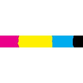thecolorrun-logo