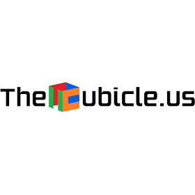 thecubicle.us-logo