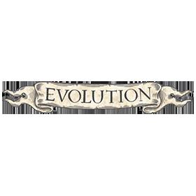theevolutionstore-logo