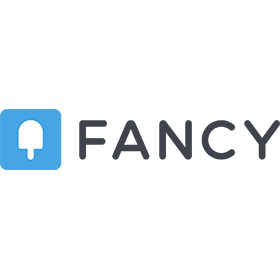 thefancy-logo