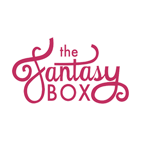 thefantasybox-logo