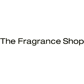 thefragranceshop-uk-logo