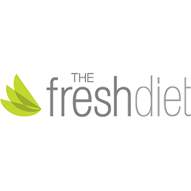thefreshdiet-logo
