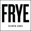 thefryecompany-logo
