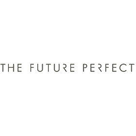 thefutureperfect-logo