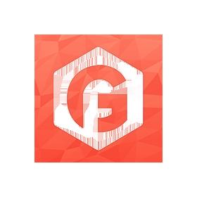 thegadgetflow-logo