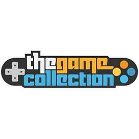 thegamecollection-uk-logo