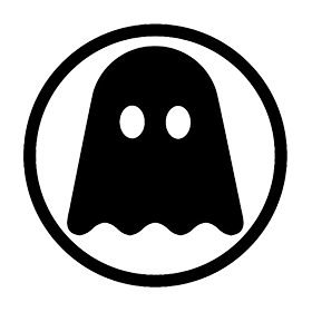 theghostlystore-logo