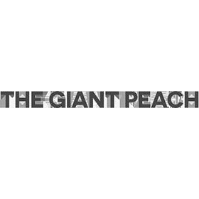 thegiantpeach-logo