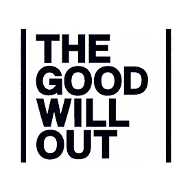 thegoodwillout-logo