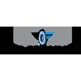 thegrommet-logo