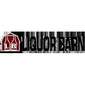theliquorbarn-logo