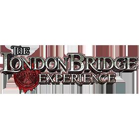 thelondonbridgeexperience-uk-logo