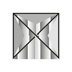 theminimalist-au-logo