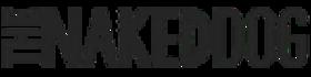 thenakeddogbox-logo