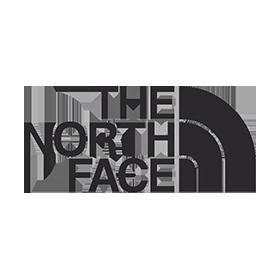 thenorthface-uk-logo