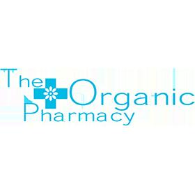 theorganicpharmacy-logo