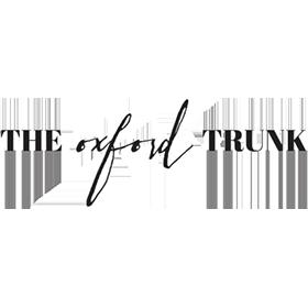 theoxfordtrunk-logo
