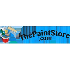 thepaintstore-logo