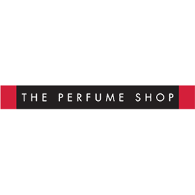 theperfumeshop-uk-logo