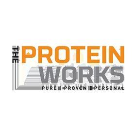 theproteinworks-uk-logo