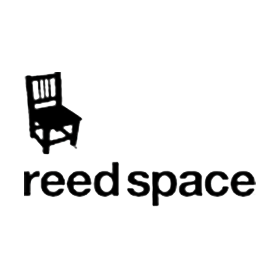 thereedspace-logo
