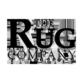 therugcompany-logo