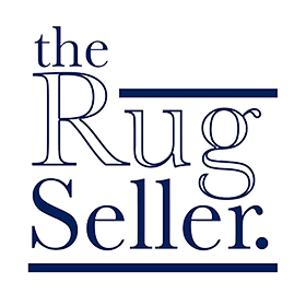 therugseller-uk-logo