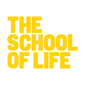 theschooloflife-logo