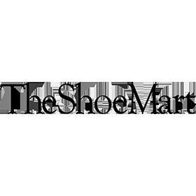 theshoemart-logo