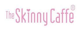 theskinnycaffe-logo