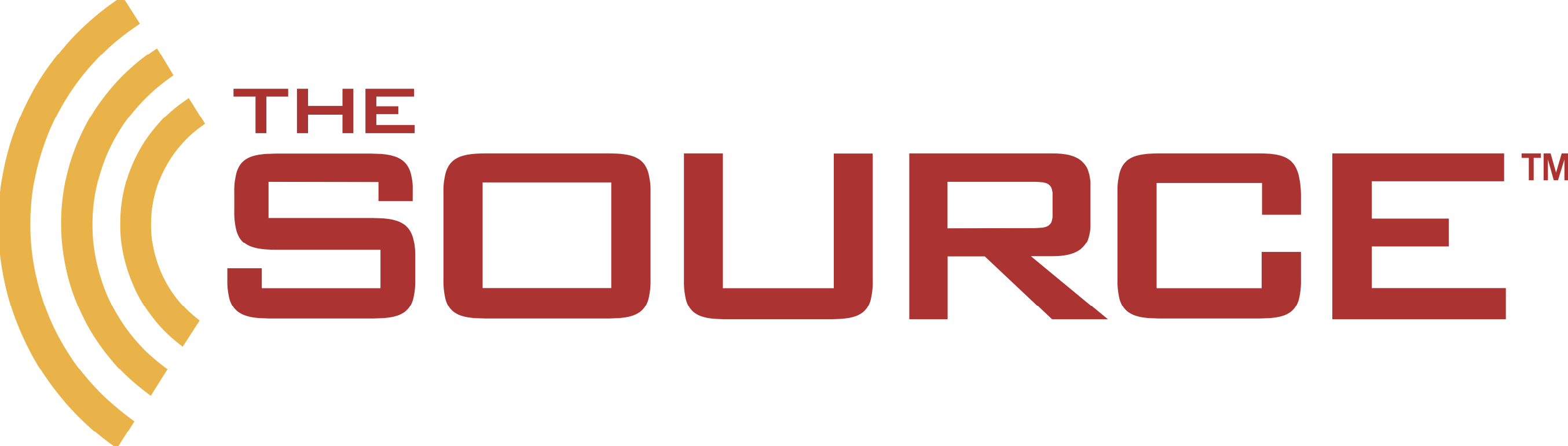 thesource-ca-logo