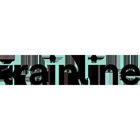 thetrainline-uk-logo