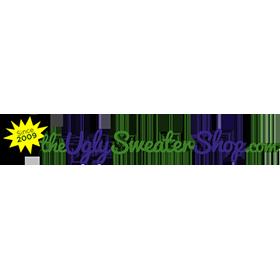 theuglysweatershop-logo