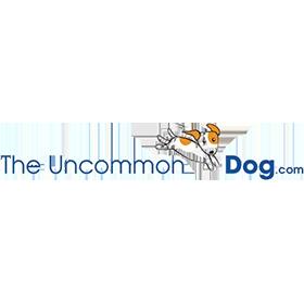 theuncommondog-logo