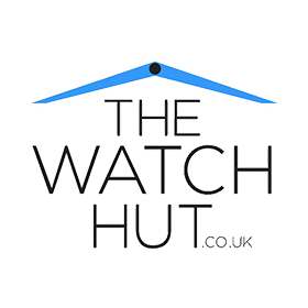 thewatchhut-uk-logo