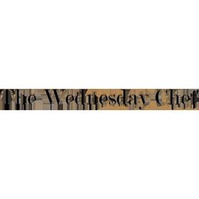 thewednesdaychef-logo
