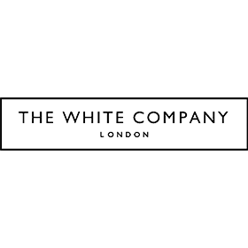thewhitecompany-uk-logo