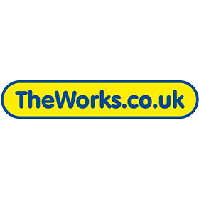theworks-uk-logo