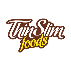 thin-slim-foods-logo