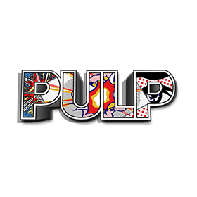 this-is-pulp-uk-logo