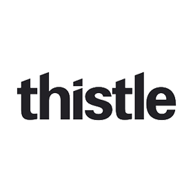 thistle-uk-logo
