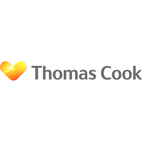 thomascook-uk-logo
