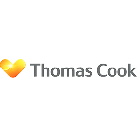 thomascookairlines-uk-logo