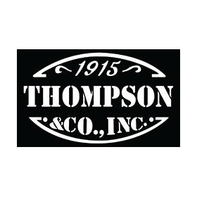 thompson-cigar-logo