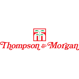 thompson-morgan-uk-logo